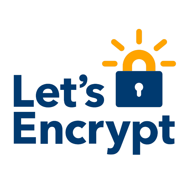 Using Let's Encrypt to Secure WordPress on AWS Lightsail (Bitnami)