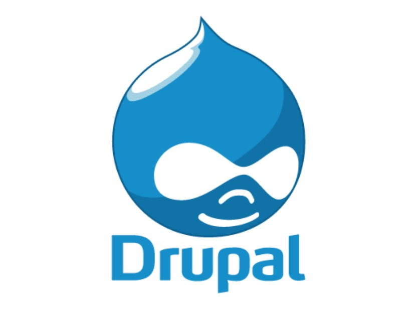 Issues Updating Drupal Core from 8.5.1 to 8.5.3
